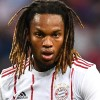 Bayern Munich In Talks To Terminate Renato Sanches? Swansea Loan