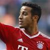 Bayern_Thiago_Alcantara