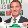 Celtic_Brendan_Rodgers2