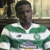 Celtic_Dedryck_Boyata2