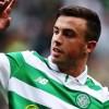 Celtic_Eoghan_OConnell