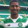 Celtic_Saidy_Janko