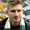 Celtic_Stuart_Armstrong