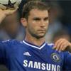 Chelsea_Branislav_Ivanovic