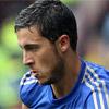 Chelsea_Eden_Hazard