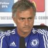 Chelsea_Jose_Mourinho29