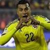 Colombia_Jeison_Murillo