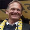 Dortmund_Hans-Joachim_Watzk