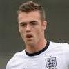 England_Calum-Chambers