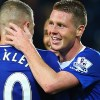 Everton_James_McCarthy