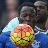 Everton_Romelu_Lukaku2