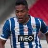 FC_Porto_Alex_Sandro