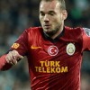 Galatasaray_Wesley_Sneijder4