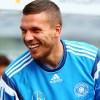 Germany_Lukas_Podolski4