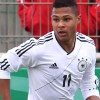 Germany_Serge_Gnabry