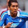 Hoffenheim_Roberto_Firmino2