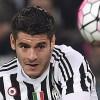 Juventus_Alvaro_Morata6