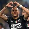 Juventus_Arturo_Vidal4