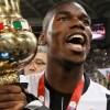 Juventus_Paul_Pogba11