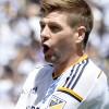 LA_Galaxy_Steven_Gerrard2