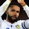 Leeds_Kyle_Bartley2