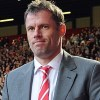 Liverpool_Jamie_Carragher2