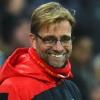 Liverpool_Jurgen_Klopp16