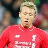 Liverpool_Lucas4