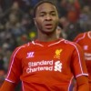 Liverpool_Raheem_Sterling7