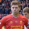 Liverpool_Steven_Gerrard10