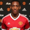 ManUtd_Anthony_Martial