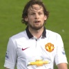 ManUtd_Daley_Blind3