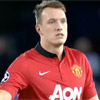 ManUtd_Phil_Jones