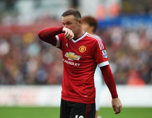ManUtd_Wayne_Rooney