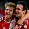 Middlesbrough_Kike