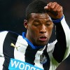 Newcastle_Georginio_Wijnaldum4