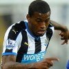 Newcastle_Georgino_Wijnaldum