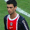 PSG_Javier_Pastore