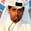 PSG_Nasser_Al-Khelaifi