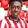 PSV_Bobby_Adekanye