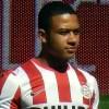 PSV_Memphis_Depay
