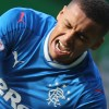 rangers_james_tavernier10