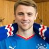 Rangers_Jordan_Rossiter