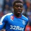 Rangers_Nathan_Oduwa5