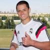 Real_Madrid_Javier_Hernandez