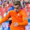 Real_Sociedad_Antoine_Griezmann2