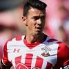 Southampton_Jose_Fonte2