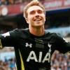 Spurs_Christian_Eriksen6
