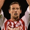 Stoke_Peter_Crouch2