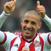 Stop Scoring Goals ? French Club?s President Wary of Sunderland Raising Asking Price